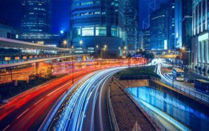 Bizerte parmi les 12 villes du réseau de Smart Cities africaines