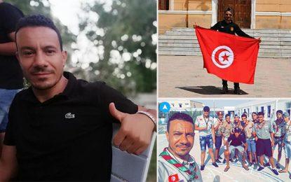 Le FTDES s'inquiète de l'arrestation, en Algérie, du Tunisien Ali Bouyahyi