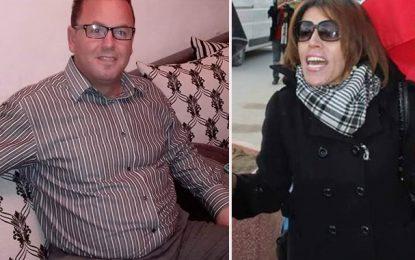 Violence au meeting de Moussi à Sidi Bouzid : Une femme placée en détention