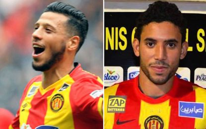 Ligue 1 : l'Espérance de Tunis in extremis