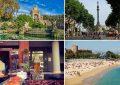 Les meilleurs moyens de monétisation pour un blog de tourisme