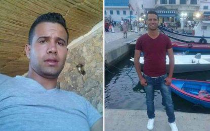 Kasserine: Identité du soldat décédé dans l'explosion d'une mine à Chambi