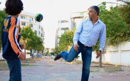 Justice : Chokri El Ouaer libéré après avoir bénéficié d'un non-lieu