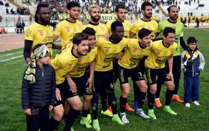 Club bizertin : Une 4e défaite de suite, démission de Youssef Zouaoui