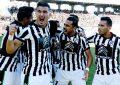 Le Club sfaxien en stage à Sousse sans… 9 joueurs