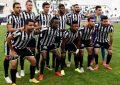 Coupe de la Confédération : Le Club sfaxien avec 23 joueurs au Maroc