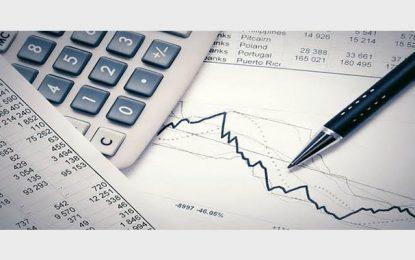 Appui de la Berd à la réforme du secteur financier en Tunisie