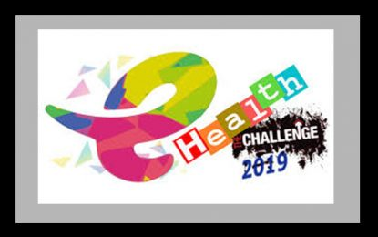 Tunisie: Concours «Tunisia E-Health Challenge», demain, à El Ghazala Technopark