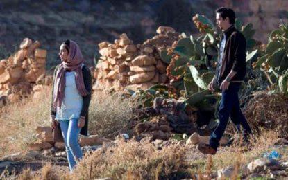 La Cinémathèque tunisienne rend hommage au cinéma algérien