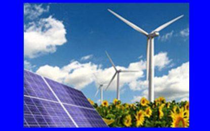 Envirotec Expo et Energie Expo, du 12 au 14 juin 2019 à Tunis