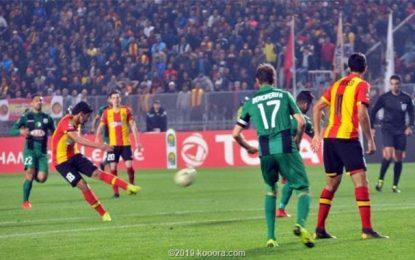 Ligue des champions : L'Espérance de Tunis doit garder le cap
