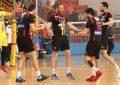 Volleyball : L'Espérance remporte ce soir le championnat de Tunisie
