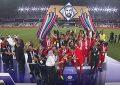 Coupe arabe des clubs champions : L'Etoile haut la main