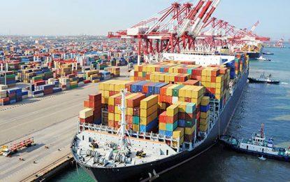 Tunisie : Le programme américain Export Lab prendra fin en juin 2019