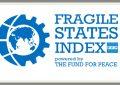 Tunisie, 95e pays le plus fragile selon le Fonds pour la paix