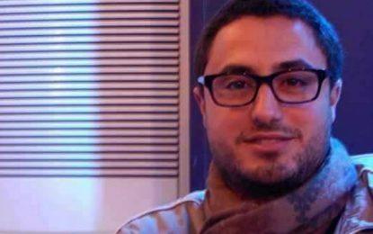 La justice qatarie confirme, en appel, la peine de mort contre le Tunisien Fakhri Landolsi
