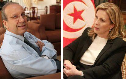 Politique : La famille Elloumi rêve de rassembler les partis centristes