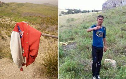 Fernana : Interpellé par un boucan devant chez lui, Anis (17 ans) sort et disparaît !