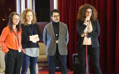 Transport maritime : GNV exhibe ses atouts sur la ligne Tunis-Gênes