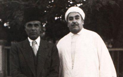 Bloc-notes : Habib Bourguiba, laïcité et islam (2/2)