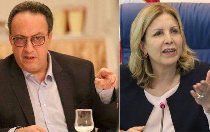 Présidence du comité politique de Nidaa : Désignation ou élections ?