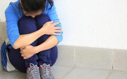 Menzel Bourguiba : Deux individus violent une adolescente en filmant leur acte odieux !