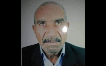 Le pèlerin tunisien, perdu en mars dernier, enterré aujourd'hui à la Mecque