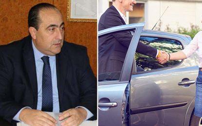 Covoiturage : Le ministre du Transport s'invite dans la polémique