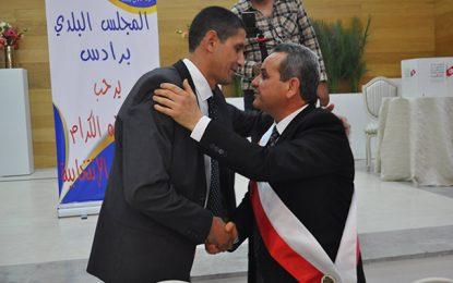 Jawher Sammari, un Nahdhaoui prend la tête de la municipalité de Radès