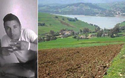 Jendouba : Alaa, un ado de 17 ans, retrouvé pendu à Balta Bou Aouane