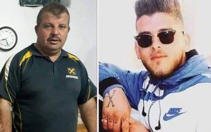 Kairouan : Un jeune tue un père de famille en le brûlant vif !