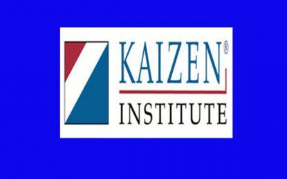 Conférence annuelle Kaizen Africa du 24 au 26 juin 2019 en Tunisie