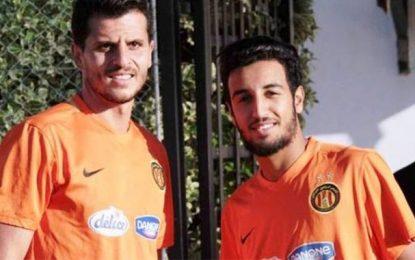 Football-Ligue 1 : L'Espérance fait un grand pas vers le titre
