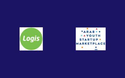 Tunisie : Logis Technologies participe à l'Arab Youth Startup Marketplace 2019 à Dubaï