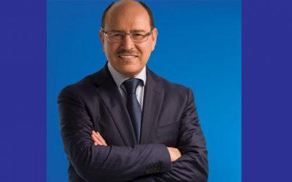 L'UPR propose son secrétaire général, Lotfi Mraïhi, à la tête du prochain gouvernement