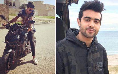 Nabeul : Malek, candidat au bac, décède dans un accident de la route