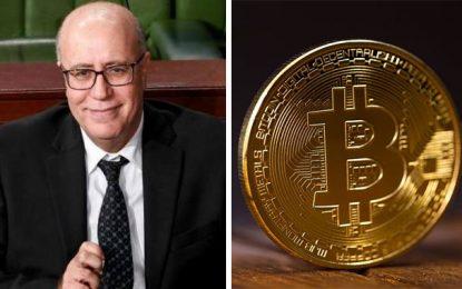 La Tunisie envisage d'émettre une obligation souveraine en Bitcoin