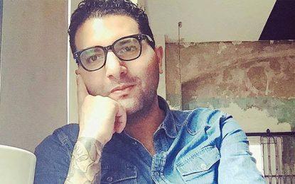 «Fouledh», un documentaire du Tunisien Mehdi Hmili, au Festival de Cannes (14-25 mai 2019)