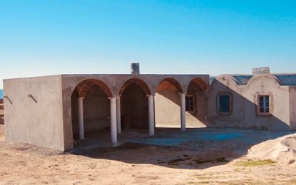 Djerba : Inauguration, lundi prochain, du parc archéologique de Meninx