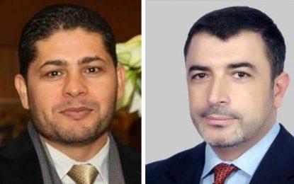 Un dirigeant d'Attayar accusé d'escroquerie au Qatar
