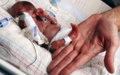 Mort de 15 nouveau-nés à l'hôpital Rabta : Où en est l'enquête ?