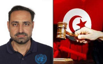 Espionnage : Mandat de dépôt contre Moncef Kortas et son complice