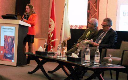 Enjeux et préoccupations de la médecine esthétique en Tunisie