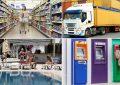 Activités de services marchands : Pour la création du Label Tunisie