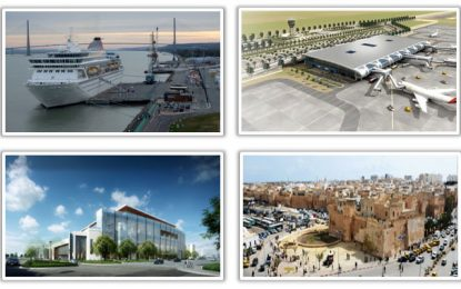 Des idées de projets pour faire de Sfax un pôle touristique