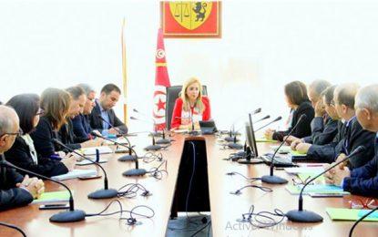 Médicaments : La CNIP se félicite de l'intensification des contrôles