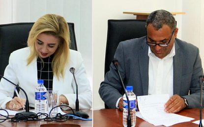 Accord signé : Annulation de la grève du 4 avril dans la santé publique