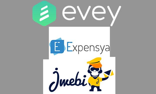 Dans le palmarès annuel des 100 start-up africaines innovantes dans lesquelles investir, publié avant-hier jeudi 18 avril 3019, par MyAfricanStartup.com, figure trois start-up tunisiennes : Evey, Expensya et Jwebi.