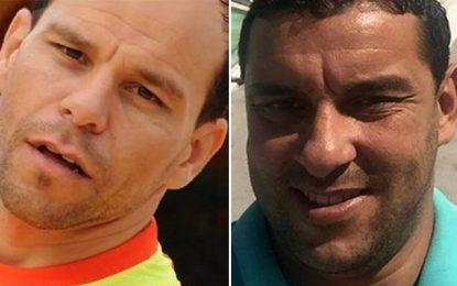 Liban : Deux Tunisiens sauvent leur club de la relégation