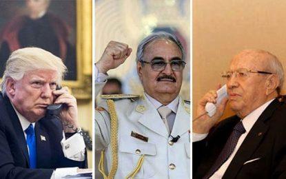 Crise libyenne : La diplomatie tunisienne est-elle hors-jeu ?